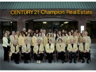 CENTURY 21 Champion Real Estate photo