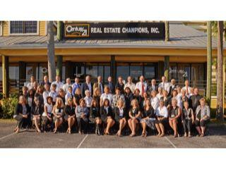 CENTURY 21 Real Estate Champions photo