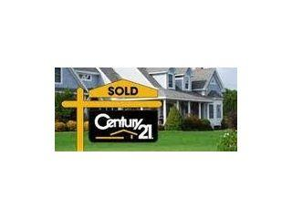 CENTURY 21 Grigsby Realty photo
