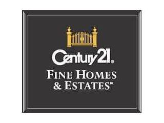 CENTURY 21 On Target photo