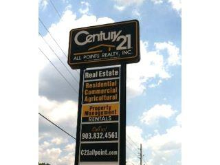 CENTURY 21 All Points Realty photo