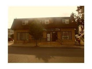 Century 21 Real Estate Office Jr Gold Team Realty Located In Garfield Nj