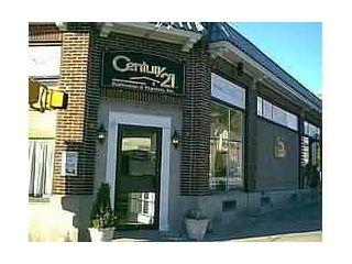 CENTURY 21 Butterman & Kryston, Inc. photo