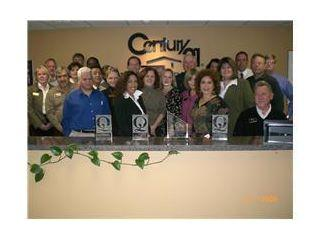 CENTURY 21 Scott Myers Realtors photo