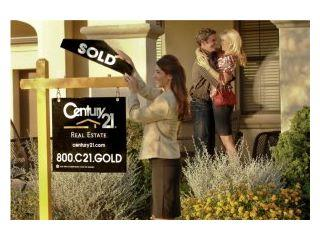 CENTURY 21 Maselle and Associates photo