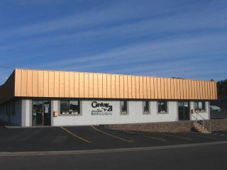 CENTURY 21 North Country Agency photo