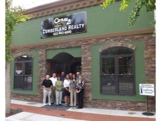 CENTURY 21 Cumberland Realty photo