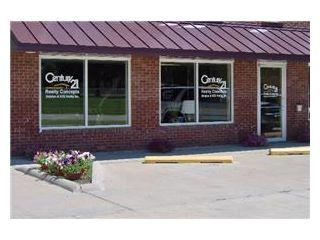 CENTURY 21 Realty Concepts photo