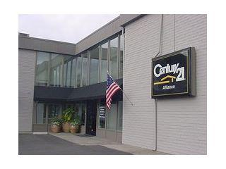 CENTURY 21 NorthBay Alliance photo