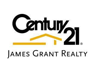 CENTURY 21 James Grant Realty photo