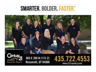 CENTURY 21 Country Realty photo