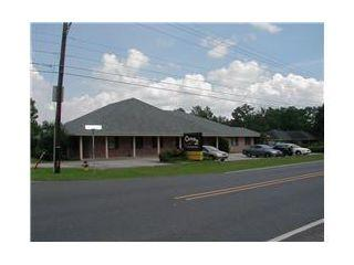CENTURY 21 Investment Realty photo