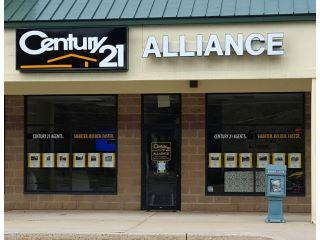 CENTURY 21 Alliance photo