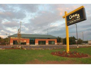 CENTURY 21 Prestige Real Estate, Inc. photo