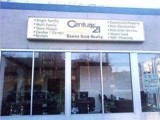 CENTURY 21 Dawn's Gold Realty photo