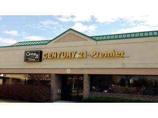 CENTURY 21 Premier photo