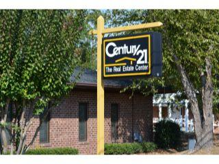 CENTURY 21 The Real Estate Center photo