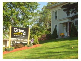CENTURY 21 AllPoints Realty photo