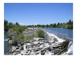 500 Lyn Avenue Idaho Falls, ID 83401