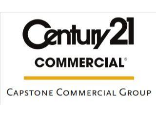 CENTURY 21 Capstone Commercial Group photo