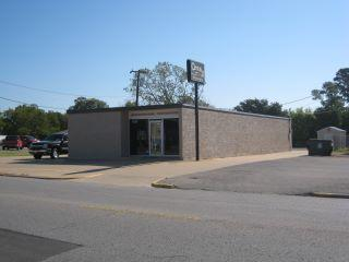 CENTURY 21 Patterson Agency photo