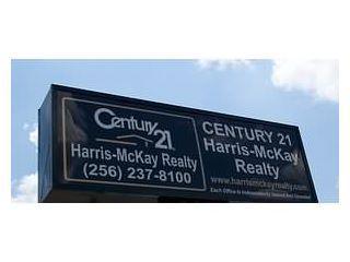 CENTURY 21 Harris-McKay Realty photo