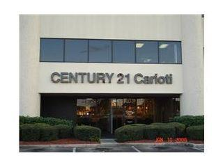 CENTURY 21 Carioti photo