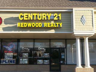 CENTURY 21 Redwood Realty photo