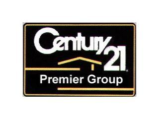 CENTURY 21 Premier Group photo
