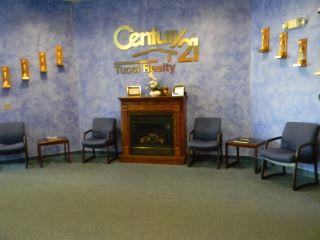 CENTURY 21 Tucci Realty photo