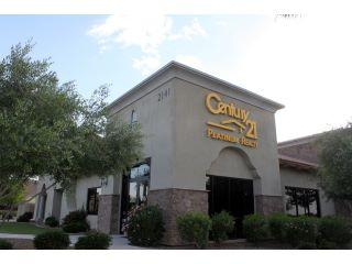 CENTURY 21 Platinum Real Estate photo