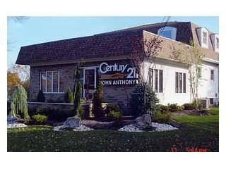 CENTURY 21 John Anthony Agency, Inc. photo