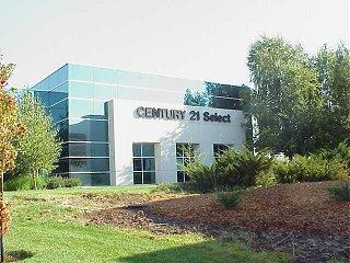 CENTURY 21 Select Real Estate, Inc. photo