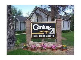 CENTURY 21 Bell Real Estate photo