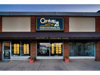 CENTURY 21 Cedarcrest Realty, Inc. photo