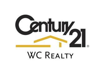 CENTURY 21 WC Realty photo