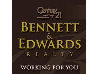 CENTURY 21 Bennett & Edwards Realty photo
