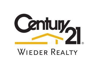 CENTURY 21 Wieder Realty photo