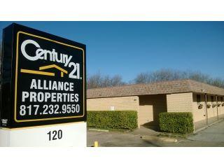 CENTURY 21 Alliance Properties photo