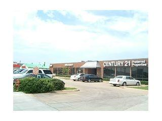 CENTURY 21 Preferred Properties photo
