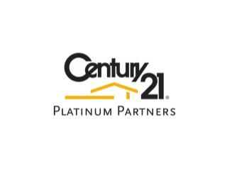 CENTURY 21 Platinum Partners photo
