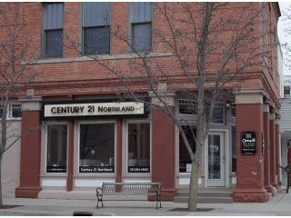 CENTURY 21 Northland photo