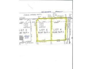 Property in Attleboro, MA thumbnail 3