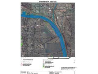 1281 River View Dr South Sioux City NE 68776 MLS 716329 C21
