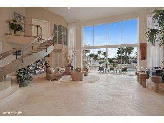 600 Isle of Palms Drive, Fort Lauderdale, FL 33301