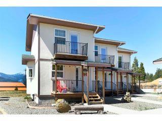 Property in Mt Shasta, CA 96067 thumbnail 0