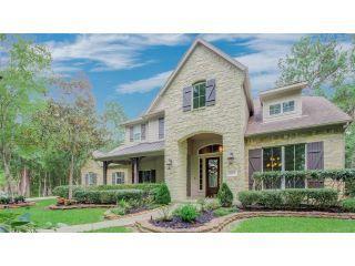Property in Spring, TX thumbnail 6