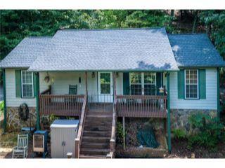 Property in Ranger, GA thumbnail 6