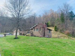 Property in Stanville, KY thumbnail 1