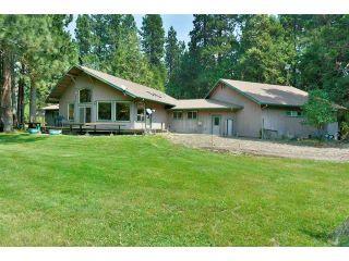 Property in Mt Shasta, CA thumbnail 5
